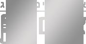 צילום בכותל – בר מצווה – צלם אירועים בירושלים
